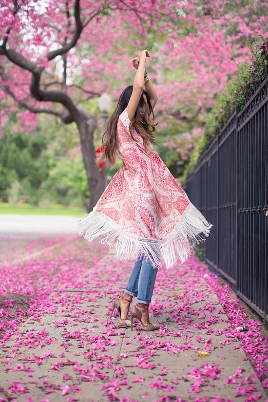 kimono_10