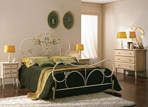 cama de ferro2