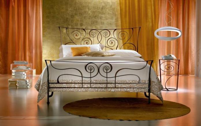 cama de ferro3