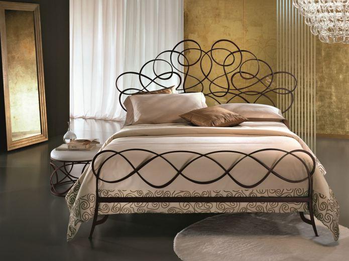 cama de ferro4