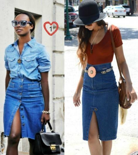 jeans-skirt1