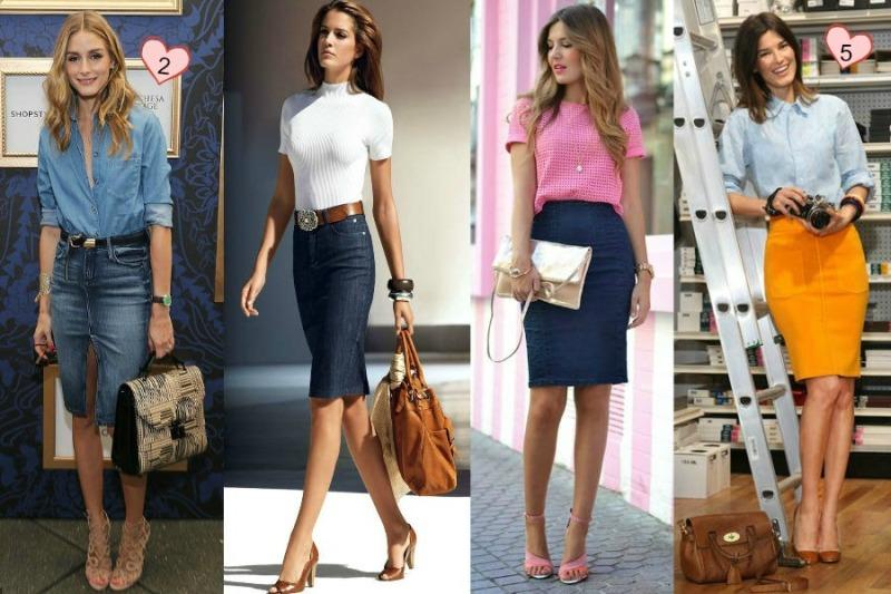 jeans-skirt2