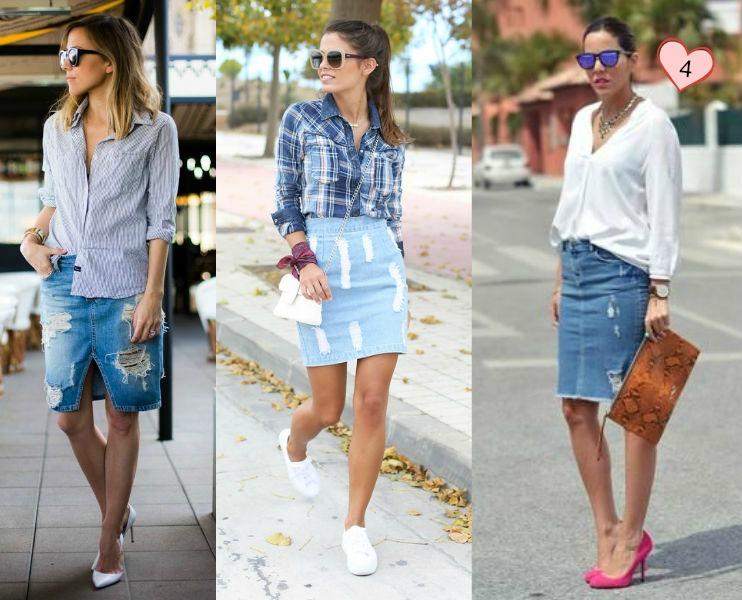 jeans-skirt4
