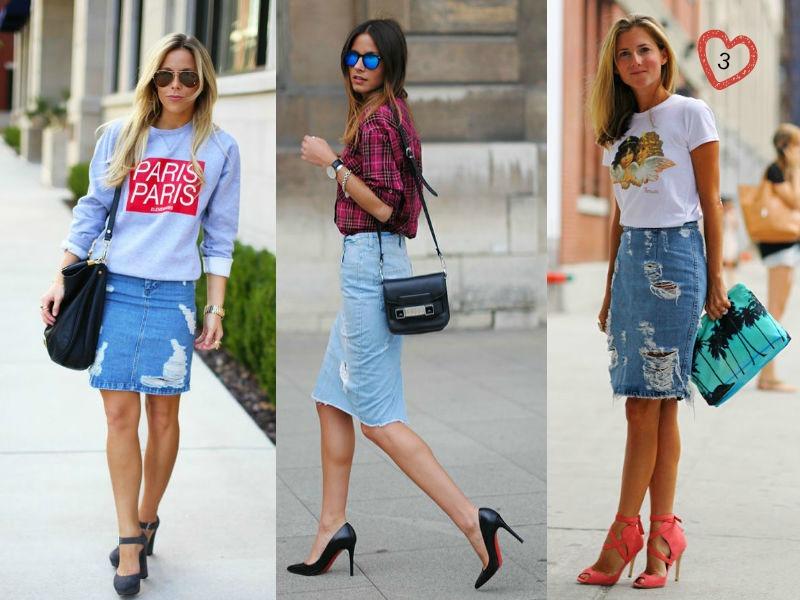 jeans_skirt3