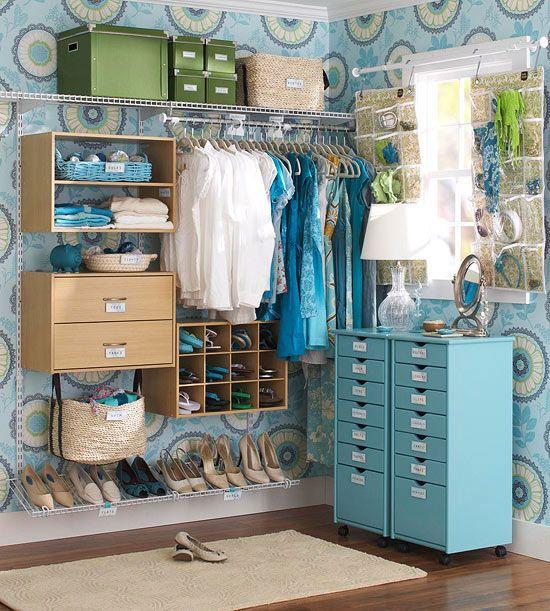 closet_aramado