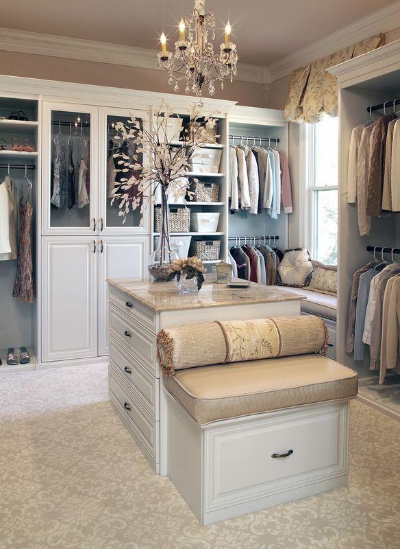 closet_grande