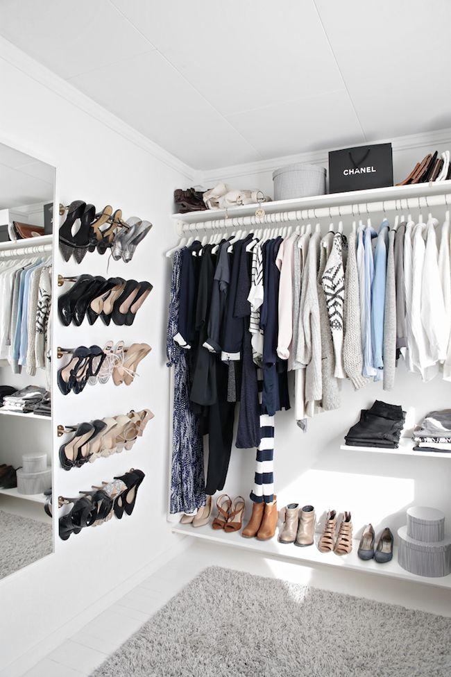 closet_sapatos