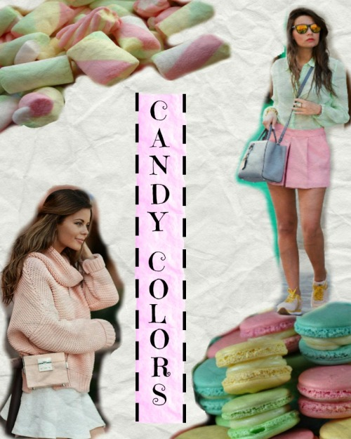 candy_colors_introd2