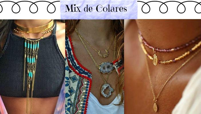 colares1