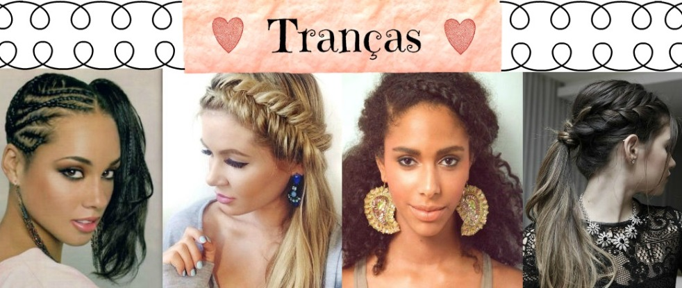 trancas1