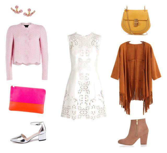 vestido_branco1