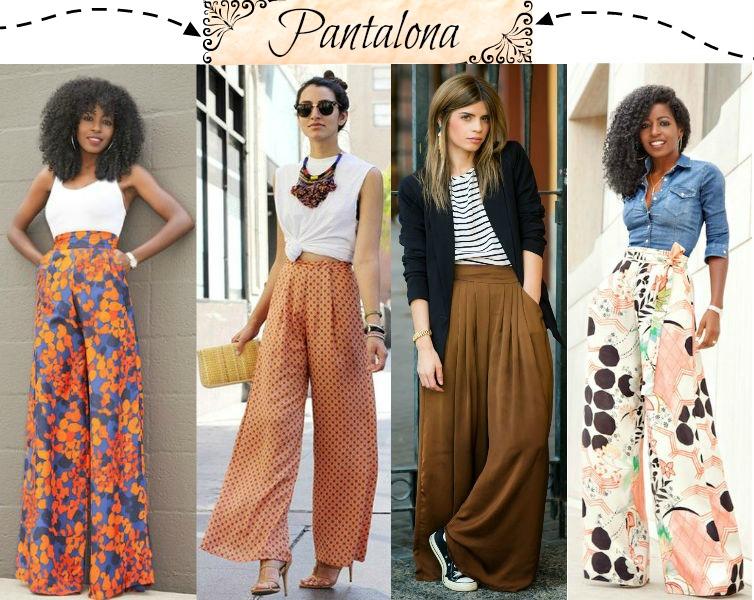 pantalona_introd-final